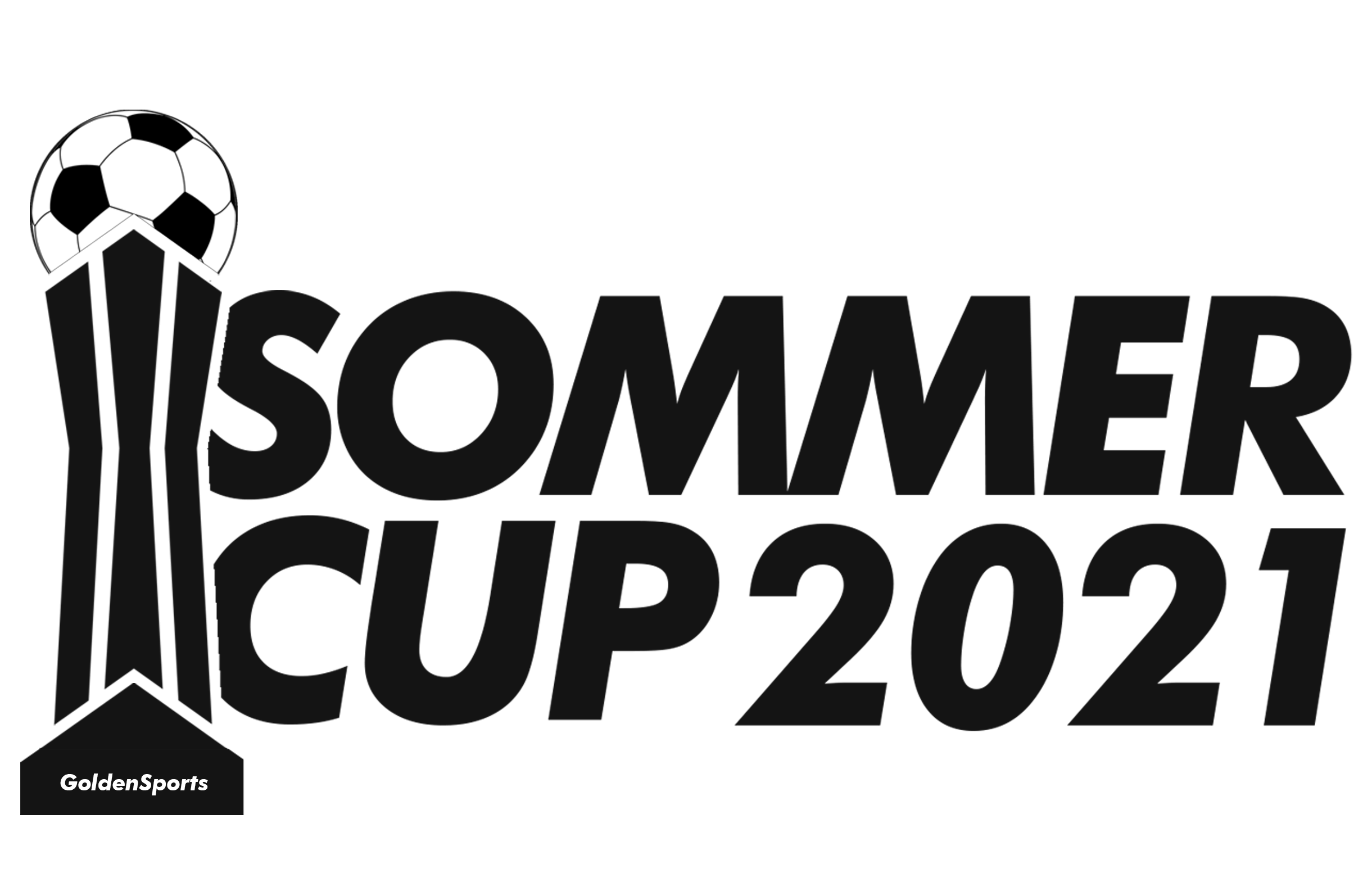 sommer cup